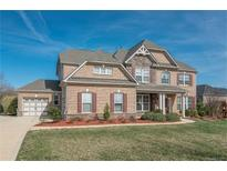 View 5302 Radcliffe Dr Waxhaw NC
