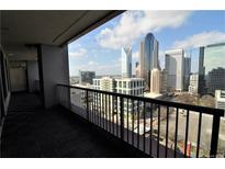 View 222 S Caldwell St # 1908 Charlotte NC