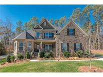 View 4105 Hoffmeister Dr Waxhaw NC