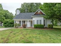 View 8000 Lighthouse Way Indian Trail NC