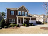 View 16827 Rudence Ct Charlotte NC
