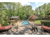 View 3619 English Garden Dr Charlotte NC