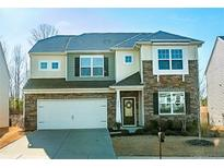 View 6979 Liverpool Ct Indian Land SC