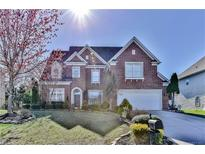 View 1109 Cooper Ln Indian Trail NC