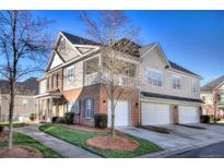 View 12223 Cannes St # 1A Charlotte NC