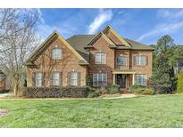 View 2210 Highland Forest Dr Marvin NC