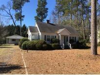 View 509 Pine Ln Wadesboro NC