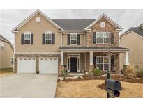 View 14007 Highland Meadow Rd Charlotte NC