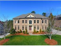 View 9142 Drayton Ln Fort Mill SC