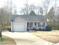 View 4108 Ringtail Ct Concord NC