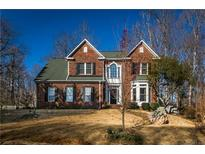 View 1214 Briarmore Dr Indian Trail NC