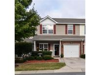 View 493 Delta Dr # 493 Fort Mill SC