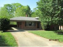 View 1240 Magnolia St Albemarle NC