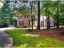 View 324 Blume Rd Mooresville NC