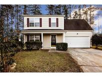 View 11353 Red Finch Ln Charlotte NC
