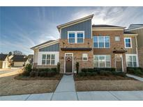 View 3815 Willow Green Pl Charlotte NC