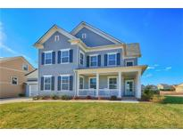 View 3000 Manchester Ct Fort Mill SC