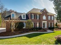 View 10801 Maryfield Ln Charlotte NC