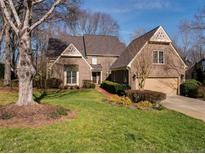 View 557 Cranborne Chase Dr Fort Mill SC