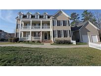 View 4074 Birkshire Hts Fort Mill SC