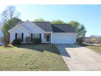 View 239 Forest Pond Rd Kannapolis NC