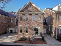 View 1216 Dilworth Crescent Row # 1216 Charlotte NC