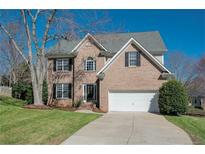View 6941 Curlee Ct Charlotte NC