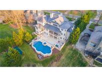 View 6521 Seton House Ln Charlotte NC
