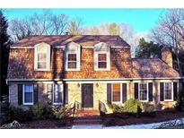 View 2512 Ainsdale Rd Charlotte NC