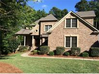 View 354 Stone Cliff Ln Lake Wylie SC