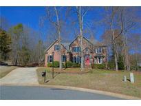 View 5210 Gwaltney Pl Charlotte NC