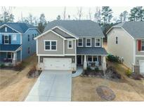 View 724 Lagan Ct Fort Mill SC