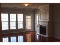 View 3170 Margellina Dr # 3170 Charlotte NC