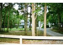 View 5026 Lawyers Rd Wingate NC