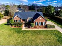 View 6812 Heath Glen Dr Mint Hill NC
