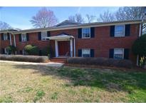 View 4121 Walker Rd # 6 Charlotte NC
