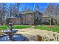 View 16456 Marvin Rd Charlotte NC