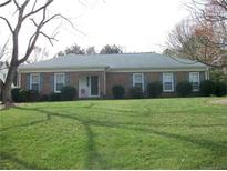 View 1824 Lawton Bluff Rd Charlotte NC