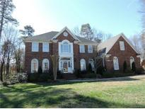 View 12409 Headquarters Farm Rd Charlotte NC