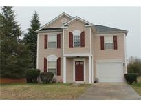 View 10338 Orchard Grass Ct Charlotte NC