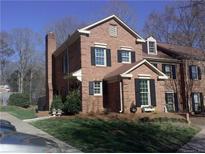 View 4111 Ivystone Ct # A Charlotte NC