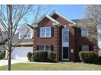 View 4549 Hyperion Ct Charlotte NC