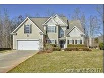 View 150 W Cavendish Dr Mooresville NC