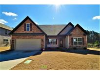 View 10733 Cove Point Dr Charlotte NC