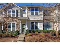View 8512 Sunset Hill Rd # 35 Waxhaw NC