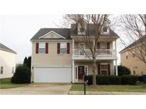 View 181 Autry Ave Mooresville NC