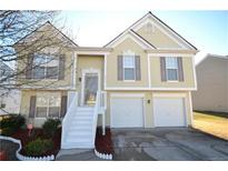 View 3037 Old Ironside Dr Charlotte NC