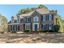 View 11187 Scullers Run Dr Tega Cay SC