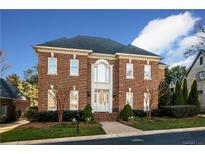 View 5325 Haynes Hall Pl Charlotte NC