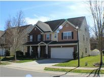 View 14415 Whistling Swan Rd Charlotte NC